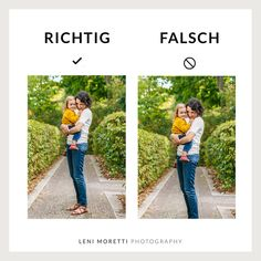15 Photo cheat sheet for even more beautiful baby and child photos – Child Photography & Baby Photography Berlin Photography Courses, Photography Workshops, Children Photography, Family Photography, Photography Tips, Foto Blog, Berlin, Baby Design, Mom And Baby