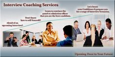 Stand out over other candidates by training and practicing with our excellent Interview Coaching services. It will make you a perfect candidate. Interview Training, Interview Coaching, Good Things, Things To Sell, Confidence, Self Confidence