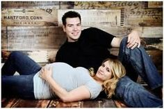 Couple Maternity Picture Ideas - Bing Images