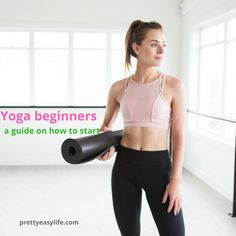 981 best yoga poses for beginners images in 2020  yoga