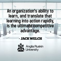Gain a competitive advantage with a practical business course from Anglia Ruskin University and RDI.