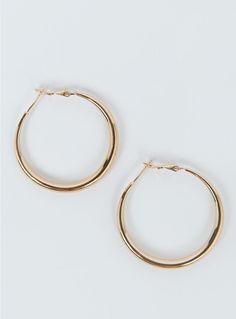 earrings for sorority recruitment