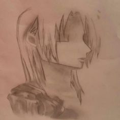 Fullmetal Alchemist Edward Elric with his Automail