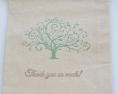 Items I Love by Nelly on Etsy