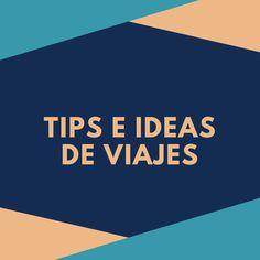 Mindset, Innovation, Movies, Movie Posters, Viajes, Attitude, Film Poster, Films, Popcorn Posters