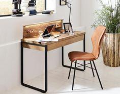 """Schreibtisch """"Toledo"""" von Musterring"""