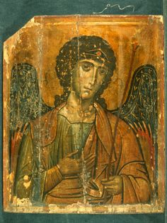 Archange Michel icône Sinaï My Canvas, Canvas Prints, Art Prints, Michaelmas Day, Byzantine Icons, Icon Collection, Orthodox Icons, St Michael, Thessaloniki