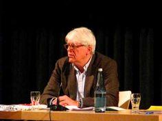 Prof. Heinz-J. Bontrup zur Politik der Schuldenbremse (3.2.15 - Hamburg-Harburg)
