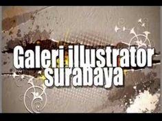 MENCOBA BUAT EFEK TERBANG MODAL HP 500 JADUL BUAT NGEREKAM ~ GALERI ILLUSTRATOR SURABAYA Surabaya, Design Art, Youtube, Youtubers, Youtube Movies