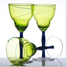 Magnor Glassverk European Style, European Fashion, Wine Glass, Glass Art, Shades Of Grey, Danish, Norway, Vases, Scandinavian