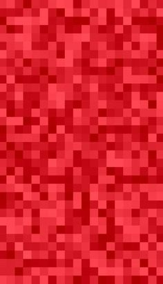 Huge collection of FREE vector designs: Geometrical abstract square mosaic background - vector design from squares in red tones Geometric Background, Red Background, Free Vector Backgrounds, Abstract Backgrounds, Free Vector Patterns, Bauhaus, Mosaic Designs, Free Vector Graphics, Diy Canvas