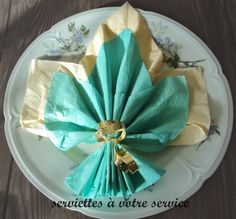 Tableware, Service, Home Decor, Images, Facebook, Collection, Fir Tree, Towels, Dinnerware