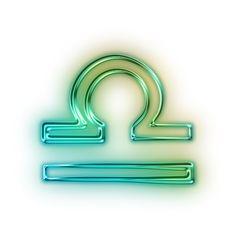 Oroscopo di marzo 2014 per il segno Bilancia Libra, Cookie Cutters, Neon Signs, March, Virgo, Libra Sign, Virgos, Balance Sheet, Weight Scale