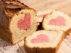 DIY-Anleitung: Herz im Kuchen und Cake-Pops backen via DaWanda.com