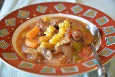 Seguimos viendo en Sabor Gourmet las que son mejores recetas internacionales y en esta ocasión queremos explicar la receta de un plato tradicional y muy t