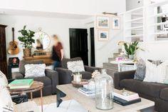 Whitney Rose - Design Shop Interiors