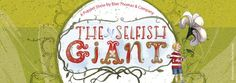 The Selfish Giant   Chicago Children's Theatre