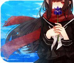 Tags: Anime, Pixiv Id 2743753, Kagerou Project, Tateyama Ayano