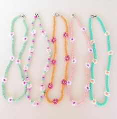 Bead Jewellery, Beaded Jewelry, Jewelery, Handmade Jewelry, Beaded Bracelets, Making Bracelets With Beads, Bracelet Making, Cute Jewelry, Jewelry Crafts