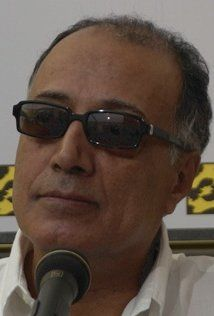 Abbas Kiarostami was born in Tehran, Iran, in 1940. He graduated from university with a degree in fine arts before starting work as a graphic designer. He then joined the Center for Intellectual Development of Children and Young Adults, where he started a film section, and this started his career as a filmmaker at the age of 30. Since then he has made many movies and has become one of the most important figures in contemporary Iranian film. He is also a major figure in the arts world, and…
