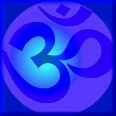 Image result for om sri kalaya namaha