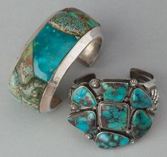ring or bracelet idea Western Jewelry, Boho Jewelry, Jewelry Art, Jewelery, Coral Turquoise, Turquoise Jewelry, Turquoise Bracelet, Silver Jewellery Indian, American Indian Jewelry