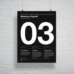 Excited to share this item from my shop: Massimo Vignelli Principals of Design Poster Helvetica Typographic Funny Quote Modern Art Print Architecture Italian Graphic Design Massimo Vignelli, Design Poster, Print Design, Graphic Design, Art Print, Design Design, Magazine Design, Principals Of Design, Design Bauhaus