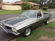 Australian Muscle Cars, Aussie Muscle Cars, Big Girl Toys, Girls Toys, Hq Holden, Holden Kingswood, Australian Vintage, General Motors, Vintage Cars