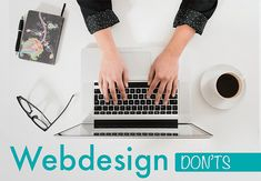 6 Common Web Design Mistakes that Could Kill your Website Marketing Report, Email Marketing, Internet Marketing, Marketing Videos, Make Money Online Now, How To Make Money, Web Design, Business Website, Online Business