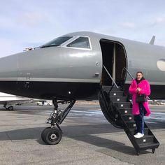 Marc Jacobs's SXSW Jet-Set Look - Vogue