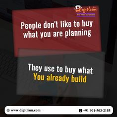 ✅ DIGITLISM helps you to build a profitable business by providing result-oriented Digital Marketing Services at reasonable cost. 🤳 Get Free Consultation Call Us: Digital Marketing Strategy, Digital Marketing Services, Online Marketing, Custom Web Design, Graphic Design Services, Branding Agency, Business Branding, Business Goals, Business Website