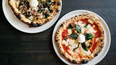 Napulé: Die beste Pizza der Schweiz Vegetable Pizza, Channel, Vegetables, Food, Switzerland, Food Food, Veggies, Veggie Food, Meals