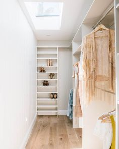 "See our internet site for even more info on ""murphy bed ideas ikea diy"". It is actually a great place to find out more. Murphy Bed Ikea, Murphy Bed Plans, Bedroom Sets, Master Bedroom, Master Closet, Girls Bedroom, Bedrooms, One Room Flat, Kyal And Kara"
