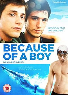 [VOIR-FILM]] Regarder Gratuitement Because of a Boy VFHD - Full Film. Because of a Boy Film complet vf, Because of a Boy Streaming Complet vostfr, Because of a Boy Film en entier Français Streaming VF Film Man, Film Movie, Hd Movies, Movies And Tv Shows, Movies 2019, Popular Movies, Popular Tv Series, Latest Movies, Movies Now Playing