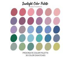Colour Combinations Fashion, Color Combos, Color Mixing Chart, Colour Chart, Colours That Go Together, Color Palette Challenge, Color Balance, Balance Design, Colour Pallete