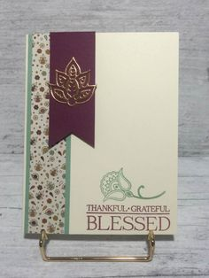 CYCI#132: Paisleys and Posies by ange2k25 - Cards and Paper Crafts at Splitcoaststampers