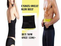 Sweat slim belt   Body Shaper   Hot shaper