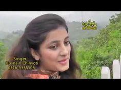 Chananian Rataan   Husnain Chanioti   New Album   Punjabi Saraiki Song F...