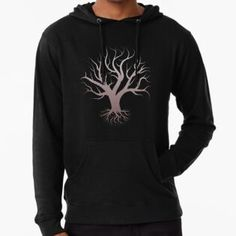 tree of life symbol or tree of life stands for wisdom, healing, knowledge and gives strength for life. Present yourself or a special person with this mythical icon symbol. Graphic T Shirts, Tree Of Life Symbol, Special Person, Hoodies, Sweatshirts, Strength, Knowledge, Wisdom, Special People