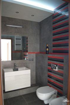 Bathroom Lighting, Toilet, Mirror, Furniture, Home Decor, Bathroom Light Fittings, Bathroom Vanity Lighting, Flush Toilet, Decoration Home