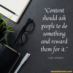 Quote Of The Week, Today Quotes, Marketing Consultant, Something To Do, Digital Marketing, Trust, Relationships, Management, Content