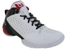 Nike Men's NIKE JORDAN FLY WADE 2 BASKETBALL SHOES