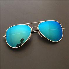 2017 Fashion Polarized Pilot Men Women Sun Glasses UV400 Brand Designer aviation Sunglasses for women 3025 oculos glasses