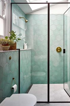 Bathroom Inspo, House Goals, Singing, Bathtub, House Design, Shower, Mirror, Furniture, Home Decor