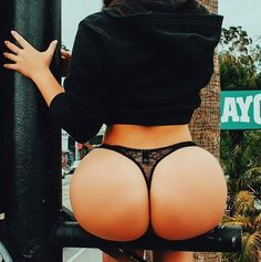 TAG A BOOTY LOVER! Model: @lenatheplug  Double tap to like ➡️▶️Follow for daily updates  #_iheartbooty_ #booty_lovers_paradise #dime #sexy #gorgeous #worldclass #perfectbooty #assonfleek #alldatass #booty #fineAF #daaamn #me #follow #like