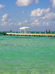 Rum Point - Northside, Grand Cayman, Cayman Islands- great vacation spot we found on our last day of vacation