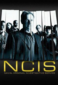 Affiches, posters et images de NCIS: Enquêtes spéciales (2003)