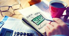 Should You Have One Big Website or Multiple Smaller Ones For SEO Purposes?