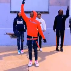 Hip Hop Dance Videos, Dance Music Videos, Dance Choreography Videos, Music Mood, Mood Songs, Dance Sing, Just Dance, Danse Twerk, Baile Hip Hop