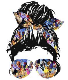 Cricut Craft Room, Cricut Vinyl, Cow Skull Art, Cute Girl Wallpaper, Disney Images, Disney Christmas, Silhouette Projects, Vinyl Designs, Print And Cut